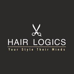 Hair Logics
