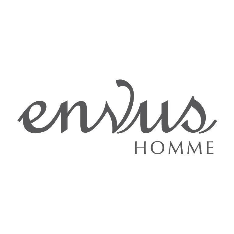 Envus Homme