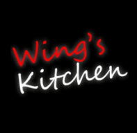 Wings kitchen