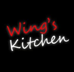 Wings kitchen