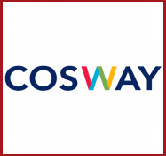 Cosway