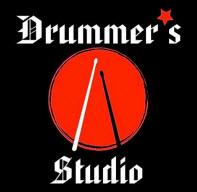 drummers studio