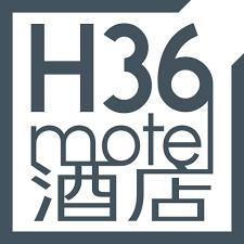 H36 MOTEL
