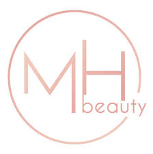 MH Beauty