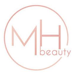 MH Beauty