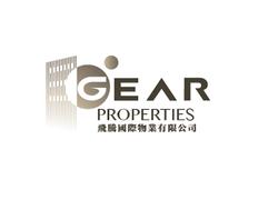 Gear Properties