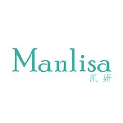Manlisa