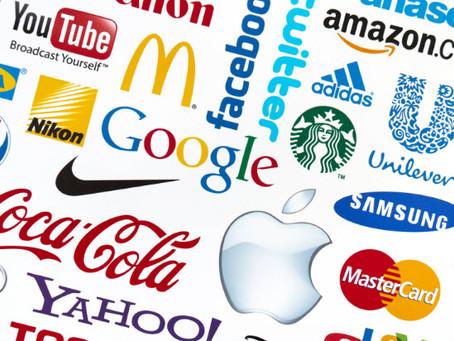 品牌形象Brand image – 老細永遠不懂?!