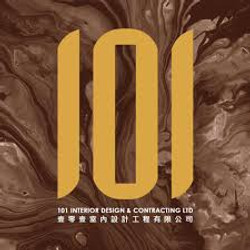 101 INTERIOR DESIGN & CONTRACTING LTD