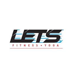 Lets Fitness
