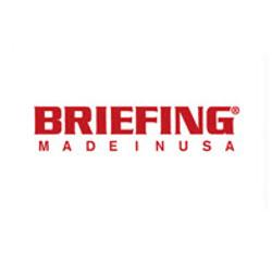 Briefring
