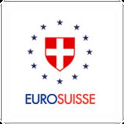 eurosuisse