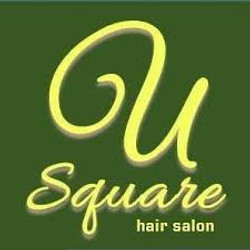 U Square