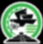 legacy_logo1.png