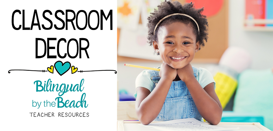 Here you will find elementary classroom décor tips, math, reading, and writing posters, themed classroom set ups,cute classroom stuff, hand signal posters, cute classroom clipart, ideas, and products for teachers and students in grades Pre-K to 4th in digital and printable formats.