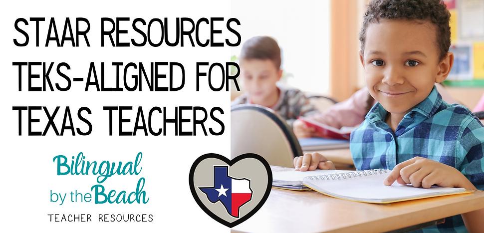 STAAR TEKS-Aligned-Elementary Texas Teachers-Digital-Printable.png