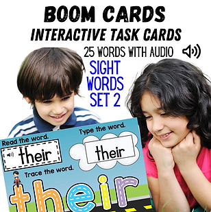 Copy of Sight Word Set 2 TPT Cover.png