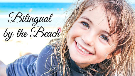 An education website for elementary bilingual teachers and families of young English language learners where you can find numerous digital and printable lessons, ideas, activities, resources, and products in Spanish and English for Pre-K to 4th grade classrooms.