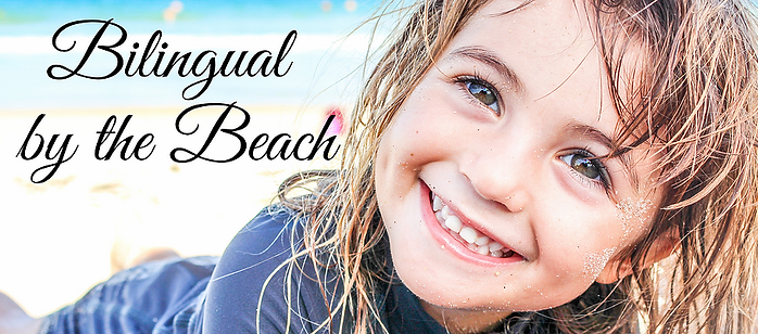 Bilingual-by-the-Beach-Teacher-Resources