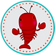 crawfish%20button%20(2)_edited.png
