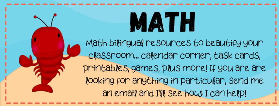 Math Cover page BBB.png