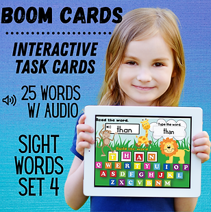 _Sight Word Set 4 TPT Cover.png