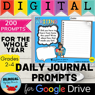 Copy of Daily Journal Prompts.png