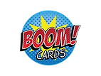Boom-Cards-Logo.png