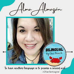 Education Site for Bilingual Elementary Classroom Teachers and Students with English and Spanish Resources for English Language Learners
