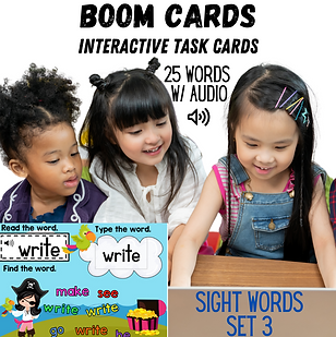 Sight Word Set 3 TPT Cover.png