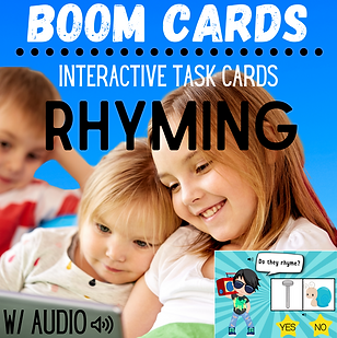 Boom Cards Rhyming .png