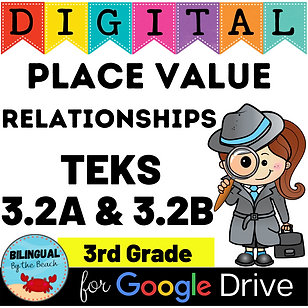 Copy of Place Value Cover for Slides.png