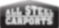 All Steel Carports Logo
