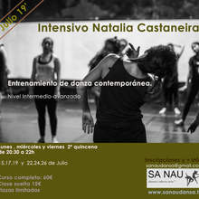 08_INT19_Natalia Castaneira.jpg