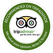 By Fish Mergulho - Tripadvisor
