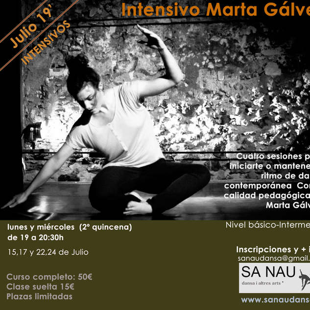 11_INT19_Marta galvez.jpg