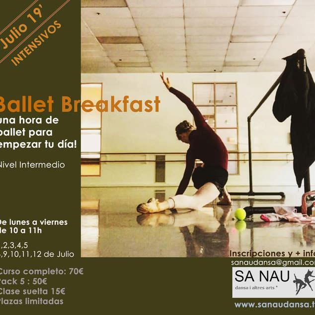 01_INT19_Ballet breakfast.jpg