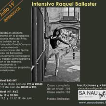 INT19_Raquel Ballester.jpg