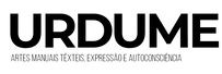 Logo URDUME.png