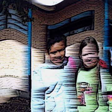 JANAINA E RENATA KEHL.jpg