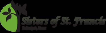 osfdbq_logo_2.png