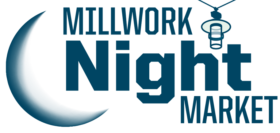 Millwork Night Market
