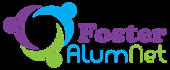 Foster AlumnNet