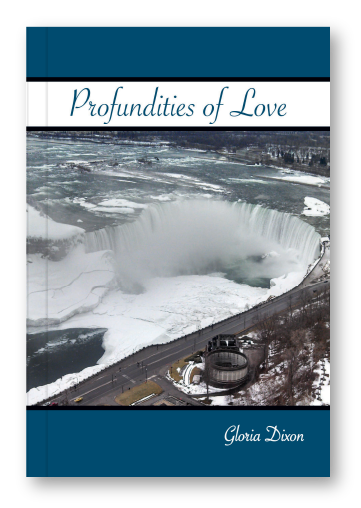 Profundities of Love