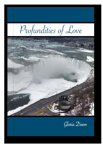 Profundities of Love