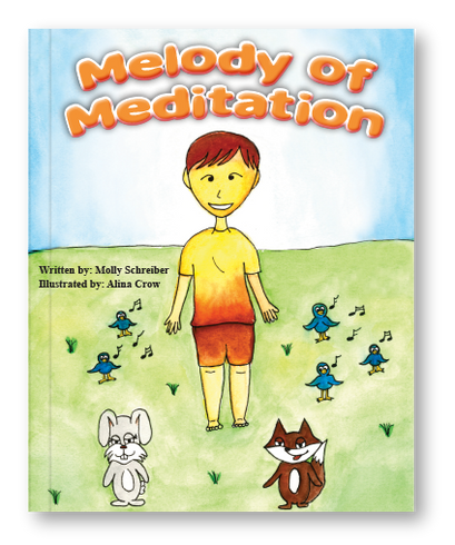 Melody of Meditation