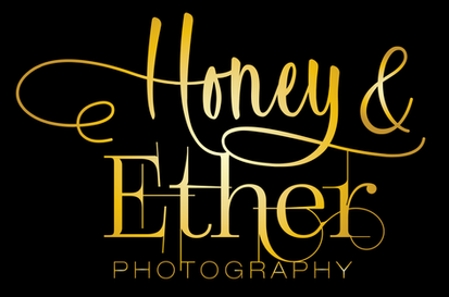 Honey & Ether Photography