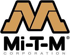 Mi-T-M logo process color 300dpi.jpg
