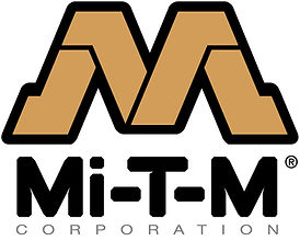 Mi-T-M logo process color 300dpi.jpg