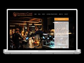 Inspire Café